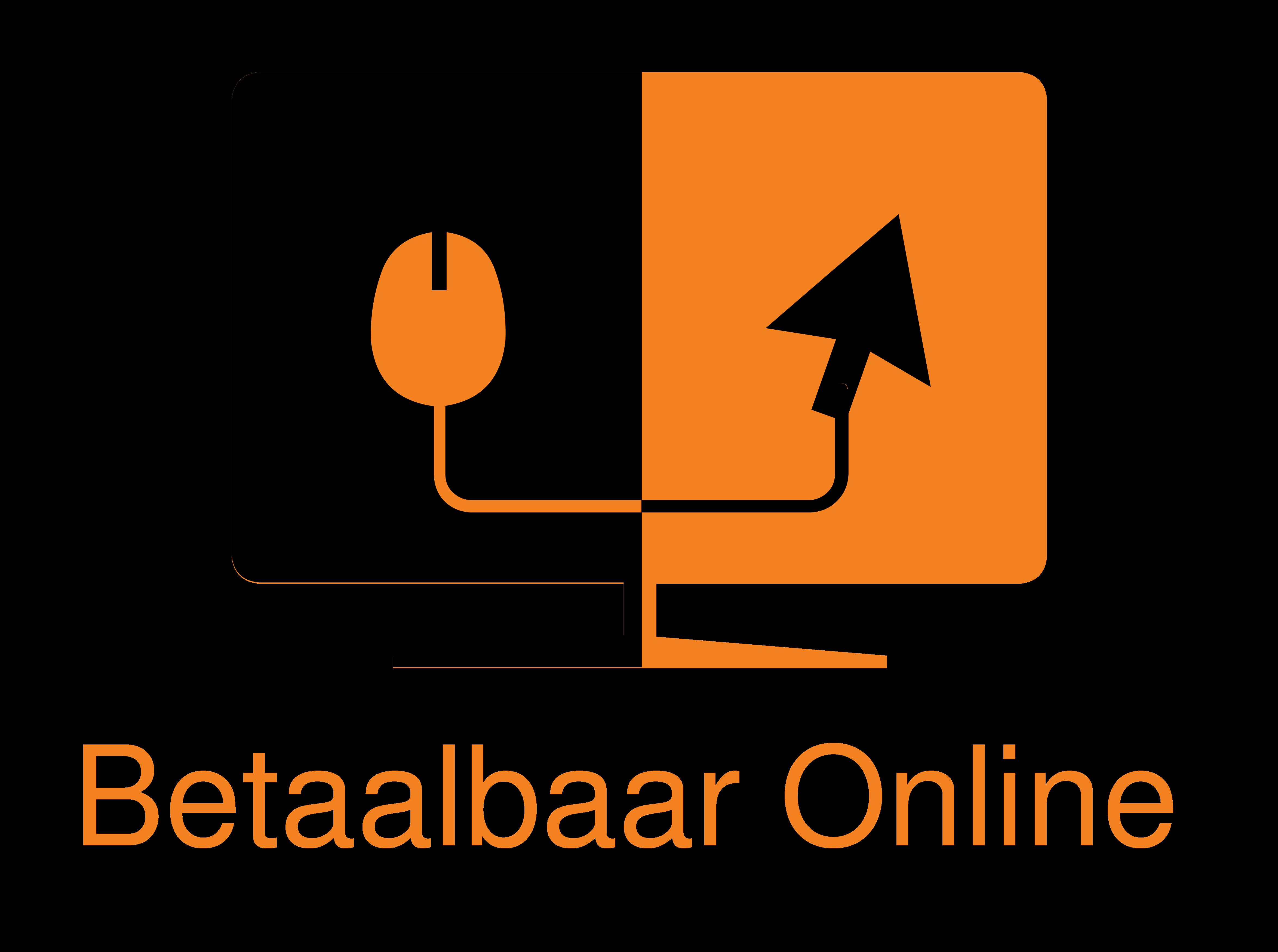 Betaalbaar Online Webdesign